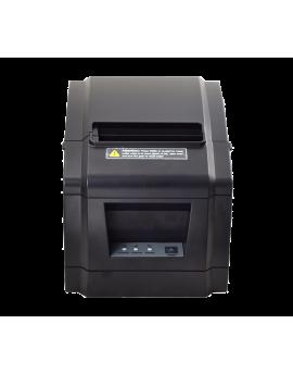 ITP-71 II, Impresora térmica, 80mm, 200mm/sec., USB y RS232
