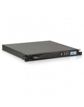 Series Vision Rack (VSR) - Linea Interactive sine ware 800_1100 (1:1) - Microprocessor control - AVR - RS232/USB - Software comp