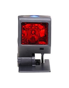 QuantumT MS3580, w, black