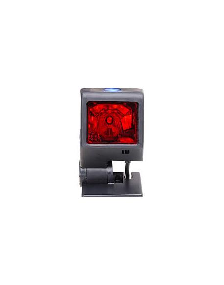 QuantumT MS3580, serie, black