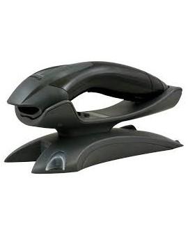 Voyager 1202g, USB, BT, Black