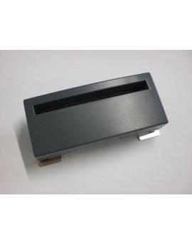Guillotine cutter G500 / G530