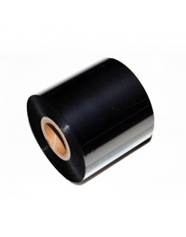 Mixed ribbon 110mmx300mt (5 rolls/box)