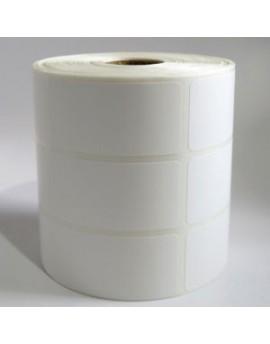 Thermal label 55x100mm (2340 etiquetas/caja)