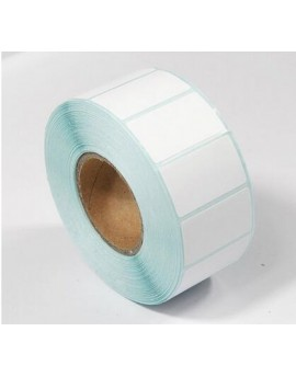 Thermal label 100x100mm (3000 labels/box)