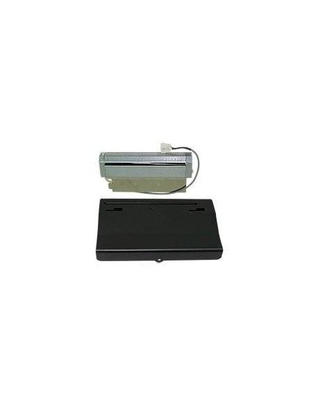 Rotary Cutter EZ-6000 Plus series