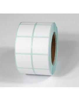 Thermal label 57x76mm (13100 labels/box)