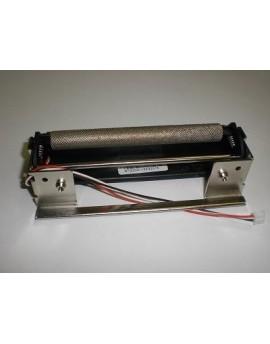 Label peeler RT700i/RT730i/RT860i