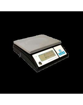 Scale NEPTUNO 36SP