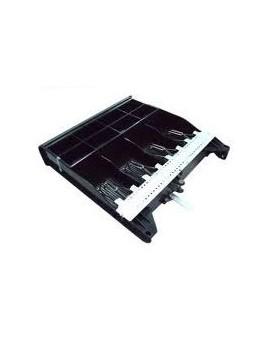Black M41 HQ-B Manual 41x41 Drawer