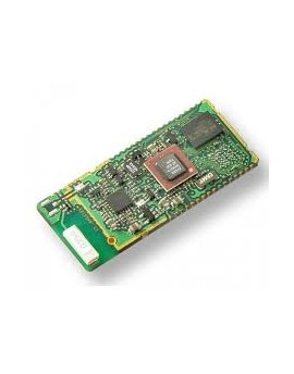 Parallel bluetooth module, DP8340
