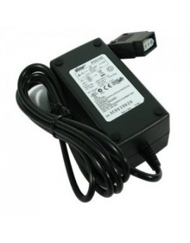 Power supply 12V-220V, DP8340