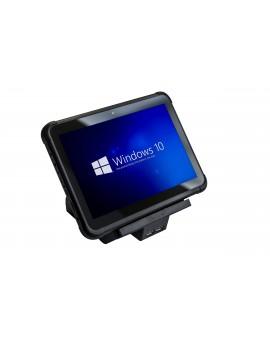 KT-10 W, Pos Tablet, Win10 Pro 32 bits, 2Gb RAM, 32Gb Flash