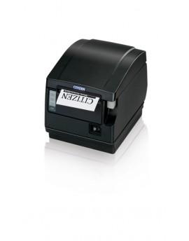 CT-S651, Etiquetadora trans.térmica y term.directa